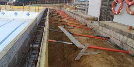 Swimming Pool Upgrade (6)