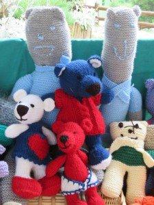 Teddy-Bears-3