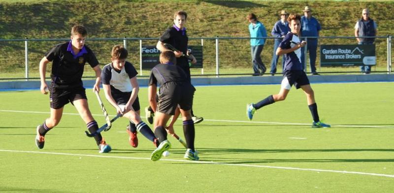Tiffy Lellyett vs Grosvenor UK