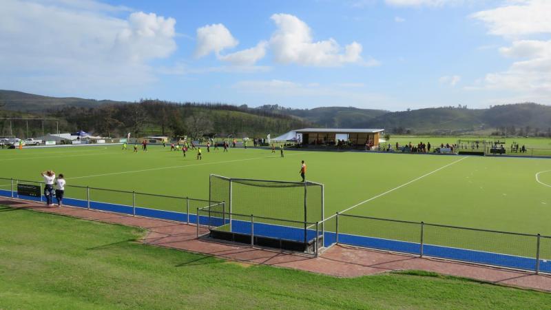 U13 Oakhill Co-Ed Hockey Festival (1)