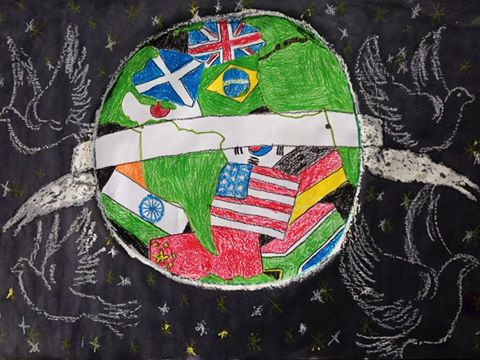 peace-poster-competition-1