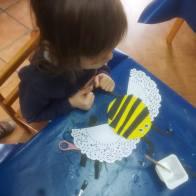 Bee Happy.4
