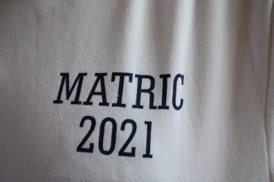 Matric Hoodies.3