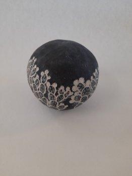 Ceramic Creations 4