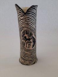 Ceramic Creations 7