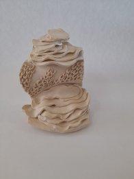 Ceramic Creations 9