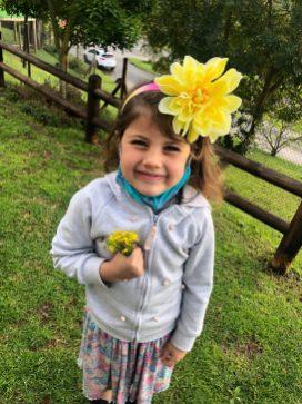 Little Oaks Spring 10