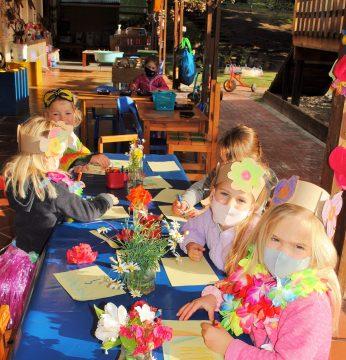 Little Oaks Spring 6