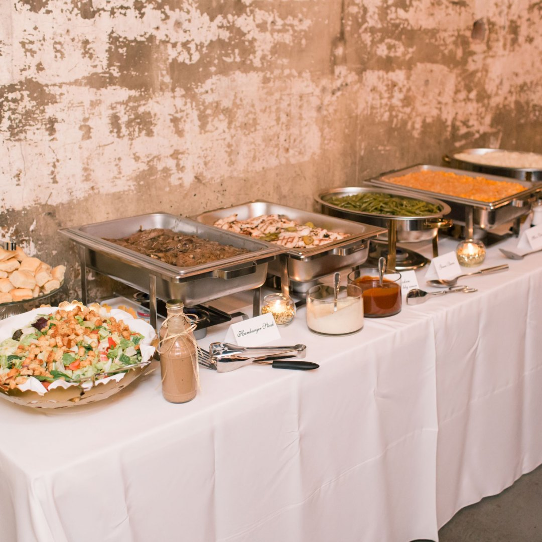 best-caterers-in-birmingham-al-event-caterering-homewood-al-wedding-caterer-corporate-1500x-1