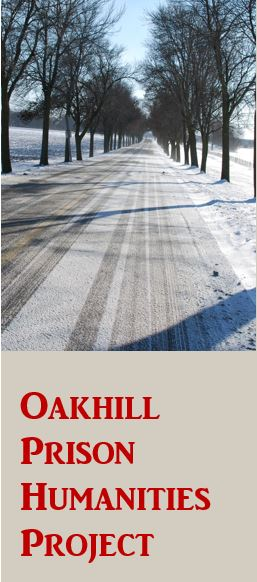Entrance to Oakhill (Photo Credit: Aparna Vidyasagar)