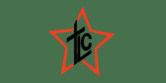 logo for Trinity English Lutheran Church