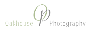 Oakhouse Photography