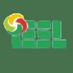 ESL || OAK Interlink Company Clients
