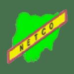 NETCO || OAK Interlink Company Client