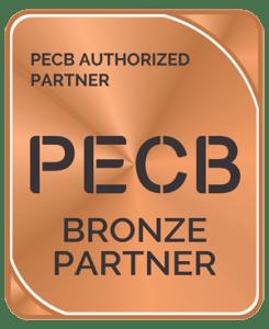 pecb-partner-245x300