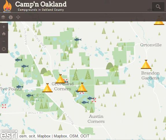 camp screen2