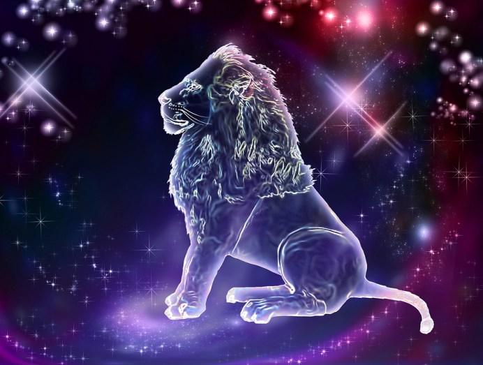 Leo New Moon 3