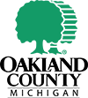 Oakland County Michigan Government