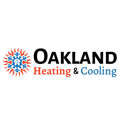 Oakland Heating and Cooling