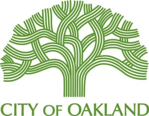 City of Oakland - Oakland Department of Transportation
