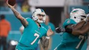 If Christian Hackenberg Is Oakland Raiders Backup QB, Gruden Should Give Brandon Doughty A Try