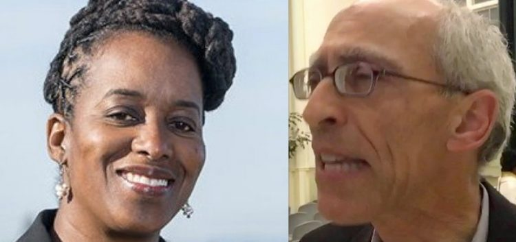 CA Assembly District 15 Race Update – Kalb Gains Votes Over Beckles For 2nd Place Behind Buffy Wicks, But..