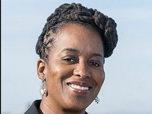 Jovanka Beckles Statement On CA Assembly District 15 Primary Election Victory Forgets Buffy Wicks