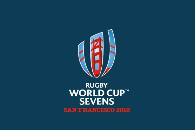 Rugby World Cup Sevens 2018 And Xperiel Bring Augmented Reality To RWC 7s SF