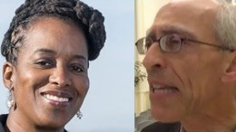 CA Assembly District 15 Race Update – Jovanka Beckles Takes 284 Vote Lead Over Dan Kalb