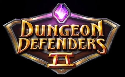 Trendy Entertainment's Dungeon Defenders II  First Major Game With Native Blockchain Rewards