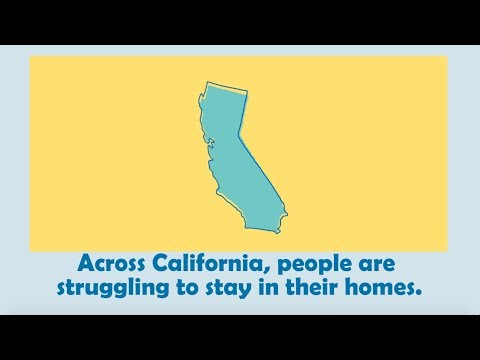The California Affordable Housing Act Has Qualified For The November 6 2018 Ballot