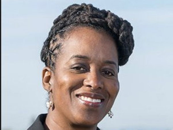 Jovanka Beckles CA 15 District Candidate Statement On Vaccines