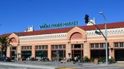 Whole Foods Oakland Adams Point Reopens After Bomb Threat