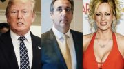 Michael Cohen Pleads Guilty, Implicates Trump, Nancy Pelosi Says Culture Of Corruption Exists