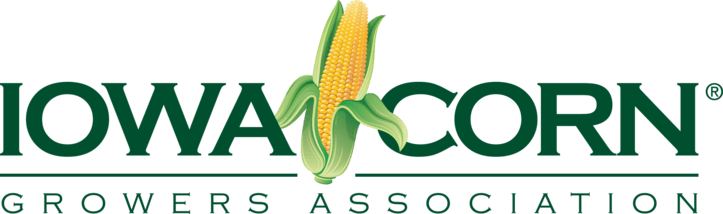 Iowa Corn Growers Association Welcomes President Trump's $16 billion In Aid