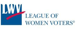 league of women voters - Chris Carson League of Women Voters President Statement On Dr. Christine Blasey Ford