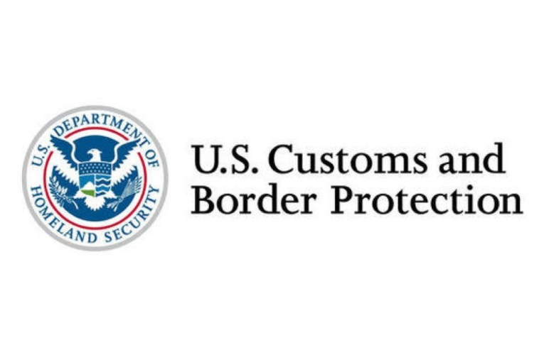 280lbs Of Cocaine Seized By U.S. Customs And Border Protection Port Huron