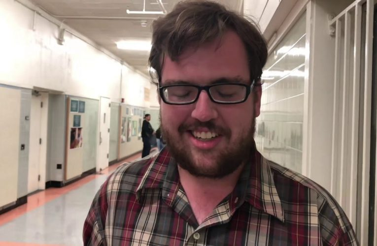 Jesse's Attended Every Oakland Election Candidate Forum – Here's His Take