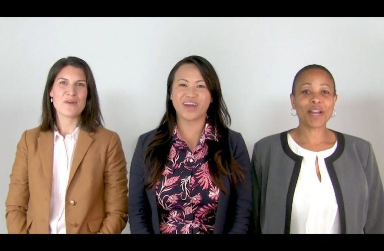 Oakland Politics: Early Look At 2020 Oakland City Council Elections