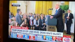 what cnns jim acosta did that go - What CNN's Jim Acosta Did That Got His White House Press Credential Pulled
