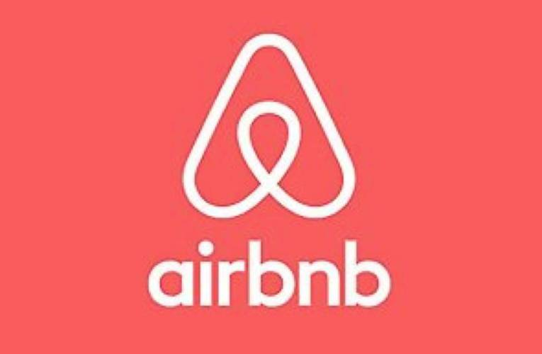 Why Aimco v Airbnb Miami Lawsuit Is So Important