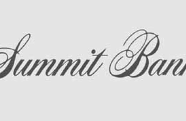 Summit Bank Oakland Purchased By Faciam Holdings For $67.9 Million