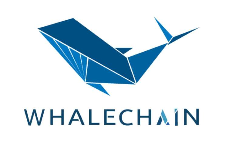 Whalechain Technology At CES Las Vegas 2019 Shows Blockchain Tech