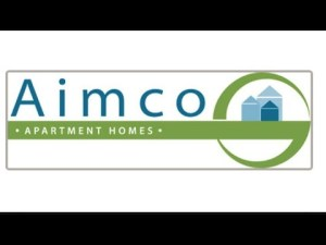Aimco v Airbnb Lawsuit: Trial Against Tech Company Starts Monday In Miami