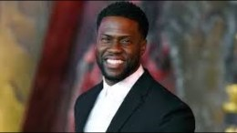 kevin hart quits as oscars host - Kevin Hart Quits As Oscars Host For 2019 Academy Awards, Who's Next?