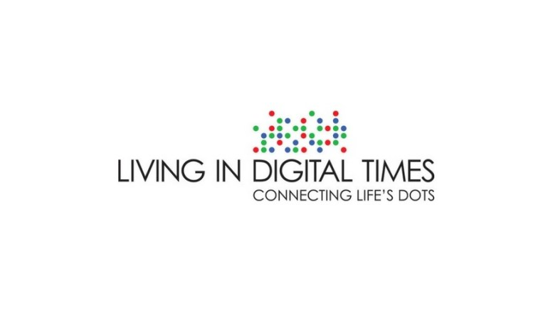 Living in Digital Times