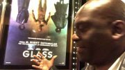 Glass Movie's Coming To Fayetteville GA