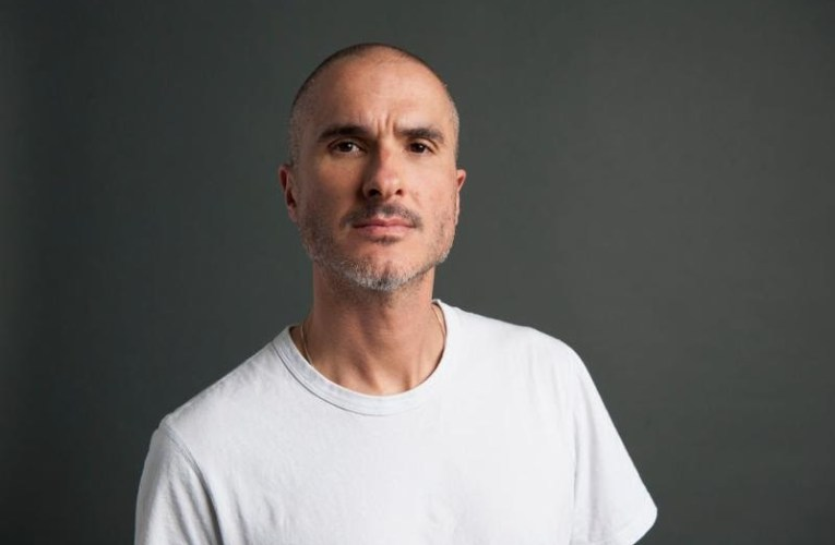 Apple Music's Zane Lowe At Music Biz 2019 Conference