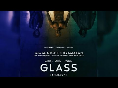 Why Glass Movie Has Split Critics And Fans