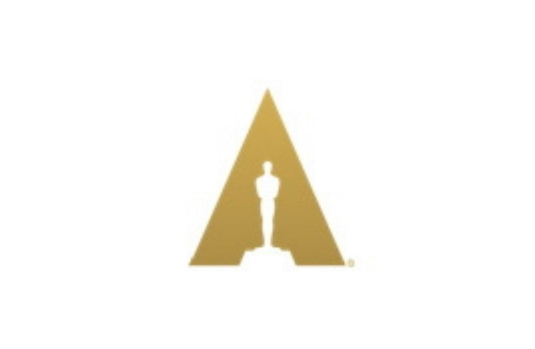 "2020 92nd Academy Awards Nominations Announced: Netflix ""The Irishman"" Gets 10 Noms"